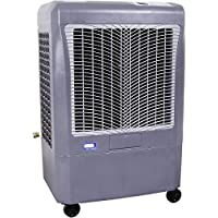 Hessaire MC37A 2200 CFM 3 Speed Evaporative Cooler