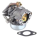 Panari Carburetor for Kohler Magnum and K-Twin
