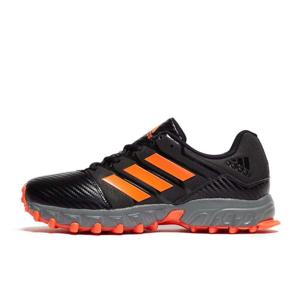 Zapatillas de Deporte Junior Lux de Adidas, Negro, 39 1/3 BB7249