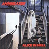 Alice in Hell Product Image