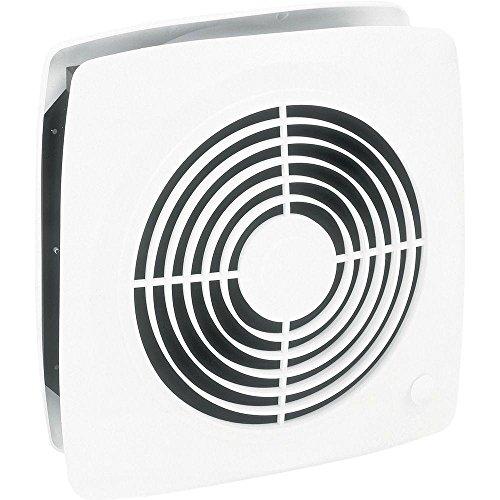 utility fan - 9