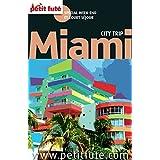 Miami 2015 City trip Petit Futé