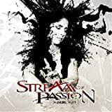 Darker Days by Stream Of Passion (2011-07-05)