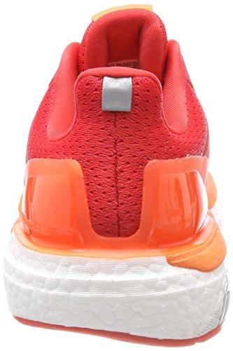 para Running Correa 000 Adidas Supernova W Naalre St Roalre Zapatillas Mujer de Trail Naranja xYUwfgq0F