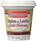 La Serenísima - Dulce de Leche 400g