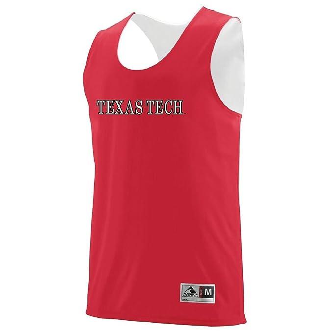 Amazon.com: Holloway CYR - Camiseta de baloncesto para ...