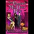 The Vampire's Mail Order Bride (Nocturne Falls Book 1)