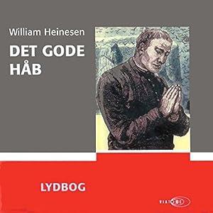 Det gode håb Audiobook
