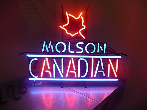 molson-canadian-neon-sign-17x14inches-bright-neon-light-for-store-beer-bar-pub-garage-room