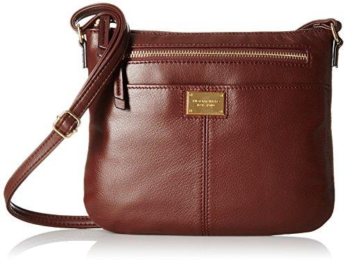 tignanello-showstopper-smooth-leather-crossbody-bag-w-rfid-protection-raisin