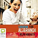 Looking for Alibrandi Audiobook by Melina Marchetta Narrated by Marcella Russo