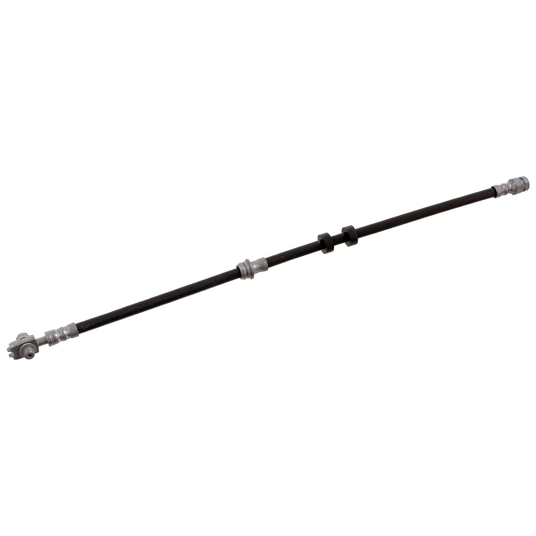 Febi-Bilstein 28673 Flexible de frein