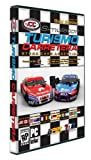Turismo Carretera Stock Cars Argentina for PC by 777 Studios