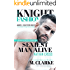 Sexiest Man Alive (Book 1) (MOVIE BOOK TRAILER: https://youtu.be/loLaqma2-kg ): Knight Fashion Series