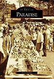 Paradise, Robert Colby, 0738546755