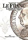 Image de Franc IX (le)