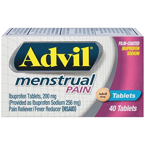 advil-menstrual-pain-film-coated-pain-reliever-fever-reducer-ibuprofen-tablets-box-40-count