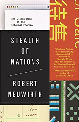 Stealth Of Nations Pdf