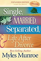 Amazon.com: Myles Munroe: Books, Biography, Blog, Audiobooks, Kindle