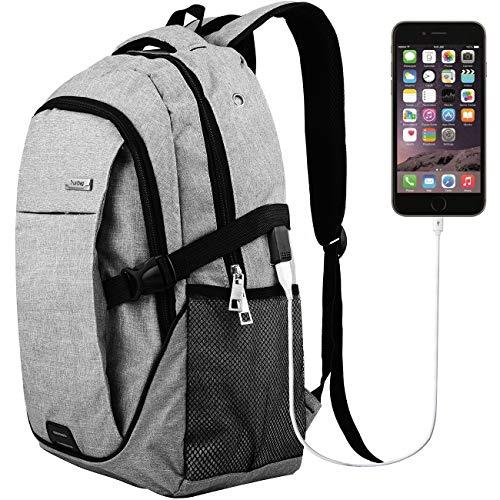 Laptop Backpack for Men Women Back Pack