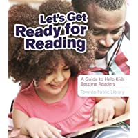 Let's Get Ready for Reading