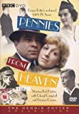 Pennies From Heaven [3 DVDs] [UK Import]
