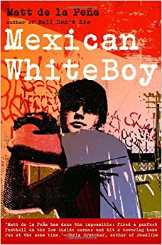 """""READ"""" Mexican WhiteBoy. Mexico largo Carina chamber energy dentro unveil numero"