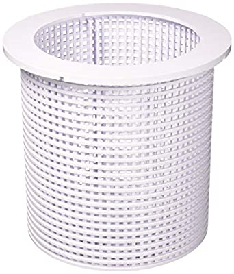 Pentair R38013A Replacement Admiral Skimmer Basket by Pentair