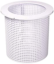 Pentair R38013A Replacement Admiral Skimmer Basket