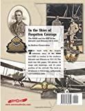 In The Skies of Forgotten Courage: The RNAS and the
