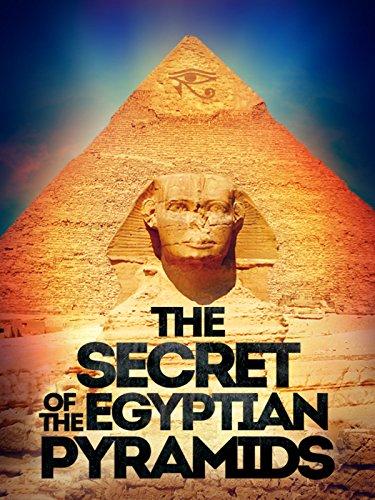 the-secret-of-the-egyptian-pyramids-english-subtitled
