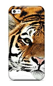 CaseyKBrown Iphone 5c Hard Case With Fashion Design/ PSWFPpp8905uOLGb Phone Case