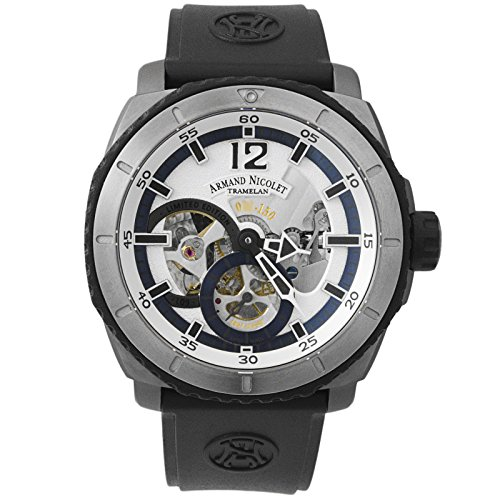 armand-nicolet-mens-t619a-ag-g9610-l09-limited-edition-titanium-sporty-hand-wind-watch