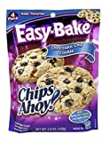 : Easy-Bake Oven: 4-Pack Refill - Chips Ahoy