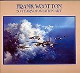 Frank Wootton, Frank Wootton, 1550680730