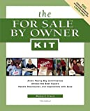 The For Sale by Owner Kit, Robert Irwin, 0793195144