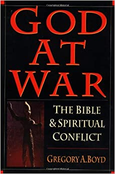 Image result for god at war
