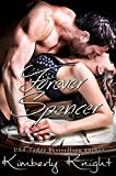 Forever Spencer (Club 24 Book 6)