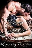 Forever Spencer (Club 24 Book 6)