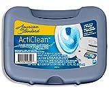 American Standard ActiClean 22-oz Ocean Fresh