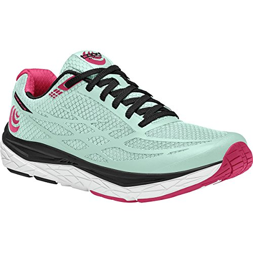 Raspberry 2 Magnifly Women's Shoes Topo Running Athletic Ice B1wq0Ux