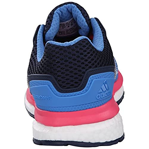 outlet on sale cheap sale high fashion 70%OFF adidas Performance Women's Response Boost 2 Techfit W ...