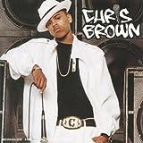 Chris Brown [Import USA]