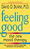 Feeling Good, David D. Burns, 0380810336