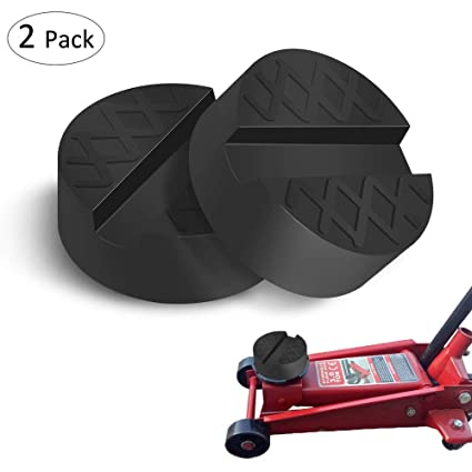 332f5ee9a56 Amazon.com  HOTSYSTEM Universal Jack Pad