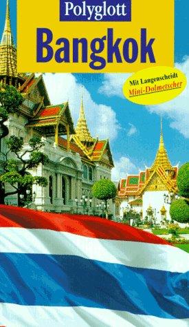 Polyglott Reiseführer, Bangkok und Umgebung