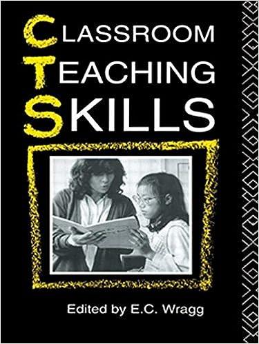 Descargar Bit Torrent Classroom Teaching Skills Bajar Gratis En Epub