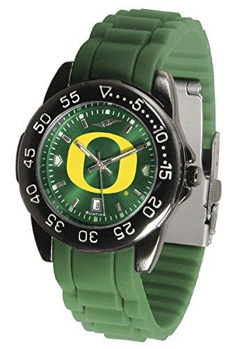 Oregon Sport Anochrome Watch - 9