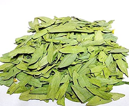 Urancia Natural Hari Patti Abrus Precatorius Gunja Dry Leaves 250gm