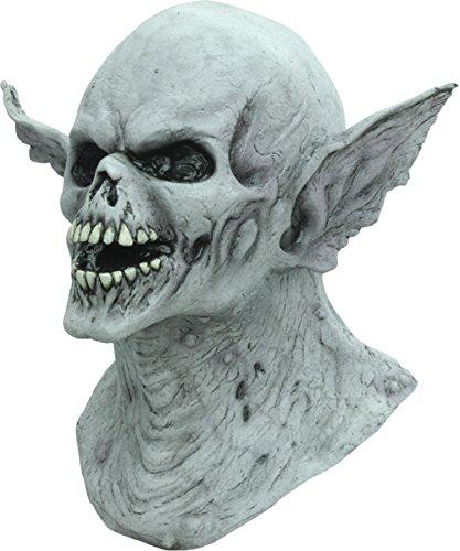 [Latex Mask: Banshee] (Banshee Costumes)